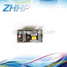 Laser Printer Parts for Samsung power board ML3050