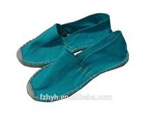 women cheap espadrille casual shoes