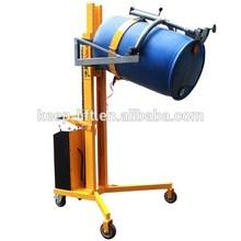 Electric Mini Drum Dumper DTF300