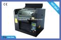Low-Cost flachbett/Mehrzweck- digitale farblaser drucker 3d