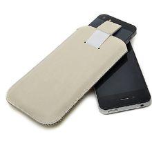 Custom phone 5 clutch purse wholesale