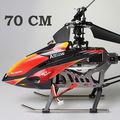 4ch simple lame grande à distance hélicoptères de contrôle à vendre