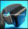 XY009 anklet gps tracker for prisoner,electronic bracelet for jail gps tracker bracelet with off alarm