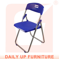 Folding Stadium Chair Outdoor Plastic Tables And Chairs Folding Seat Wholesale Price with Free Shipment (50 chairs)to Singapore