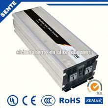 good price solar inverter ups 2500w
