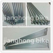 13g stainless steel spoke nipple