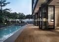 el uso en interiores de madera haga clic en relieve de vinilo plank flooring
