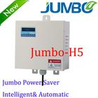 JUMBO power saver France / energy saver USA / electricity saving box Germany