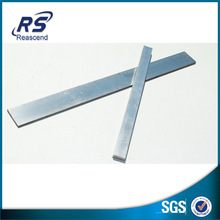 Top Quality 440C Stainless Steel Flat Bar