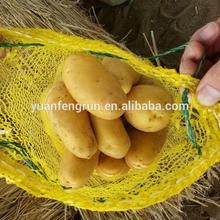 2014 fresh potato 100g up