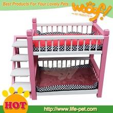 Dog bunk bed,pet bunk beds