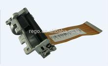 2 inch Thermal printer head Compatible Fujitsu-628MCL701