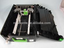 ATM Parts PC4060 Cassette 1750155418