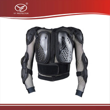 Motorbike Racing Body Protector/Motorcycle/ Sports Body Protector