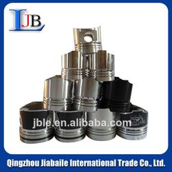 piston for four -stroke diesel engine for YANGCHAI YZ4108Q.YZ4DD1 for lifht truck/forklift