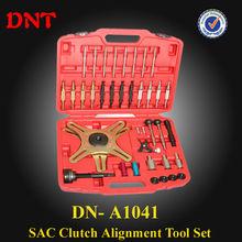 SAC Clutch Alignment Tool Car auto repair tools