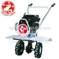 Japão motor subaru nomes de novas máquinas agrícolas mini-tractor
