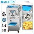 2014 bravo máquina de sorvete( calor e congelar tudo em uma máquina, ce, etl certificados)