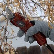 Koham Flower scissors Electric pruning shears garden tools