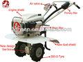 máquinas agrícolas nomes e utiliza pequenas máquinas agrícolas