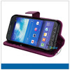 original light business style pc hard shell mobile phone sleeve case for samsung galaxy s5 active g870