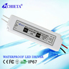 DC12V 20W LED Strip Light Driver Ceiling Lighting Electronic Transformer