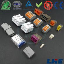 high quality wago connector