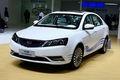 boa qualidade carro acessórios para geely emgrand ec7 na venda