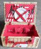 picnic baskets set mini picnic basket picnic basket for 2 persons
