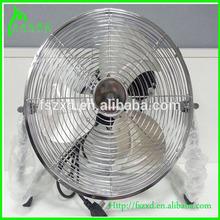Hot sale 8-20 inch factory electric fan