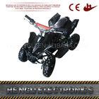 Electric Start 49cc Mini Atv For Kids