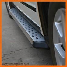 car door sill auto side step key accessory 2 Nissan Qashqai accessories