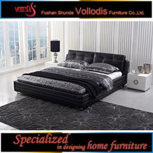 2014 modern design soft plush pet bed