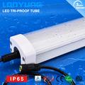 Melhor preço tuv ce etl led tri- luz à prova de dispositivo elétrico de iluminação projeto