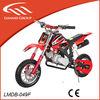 49cc dirt bike 2 stroke 49cc pocket bike china manufacturer