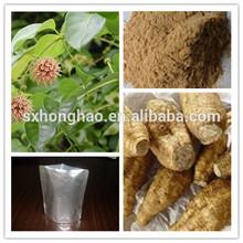 honghao 100% natural high quality ashwagandha extract