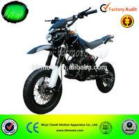 Pocket bikes 150cc motorcycle /150cc pocket bikes for sale TDR-KLX77a