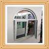 Cheap UPVC Windows and Doors, PVC windows and doors