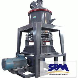 SBM high technology and low price asphalt , asphalt plant with CE