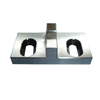 Steel Alloy Material Polishing Machine Parts Hardware Spare Parts