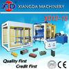 XD12-15 Useful Product of Concrete Block Making Machine Price/ Block Making Machine