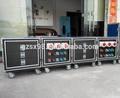3 fase de distribuição de energia elétrica gabinete