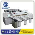 Sk3100sp CNC de la sierra