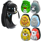 Children's Travel Hand Luggage Rucksacks cute Kids Animal Backpacks