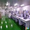 Dust Proofing Epoxy Resin Self Leveling Epoxy Floor paint wearing resistant factory floor paint