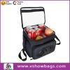 Eco- friendly bag speaker