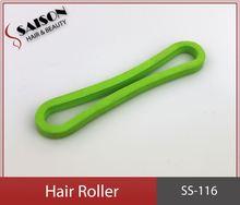 Soft Sponge Hair curler/roller home DIY