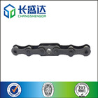 High Quality T67 Alloy Steel Elevator Chain Made In China