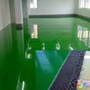 epoxy paint outdoor epoxy floor paint Weathering Resistant Floor Paint