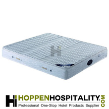 Good quality bed matress for hotel and home